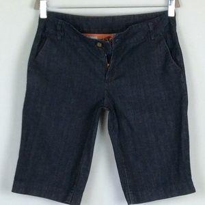 Tory Burch Trouser Short